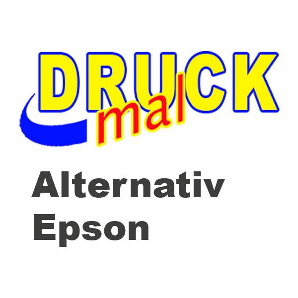 Alternativ Epson
