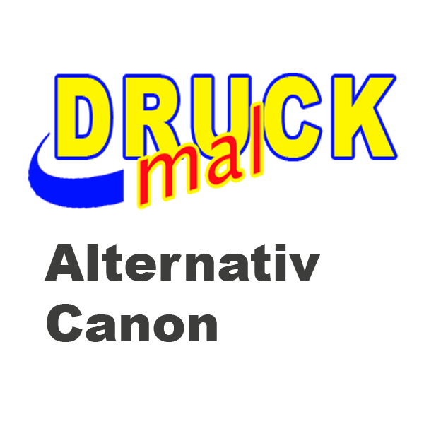 Alternativ Canon