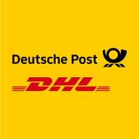 Standard DHL Versand