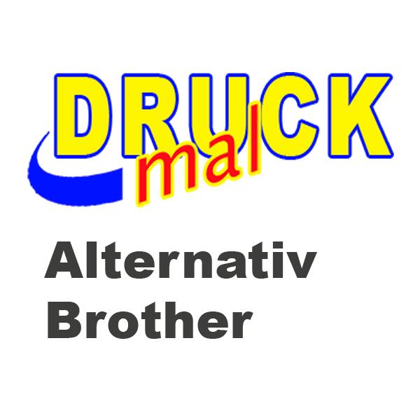 Alternativ Brother